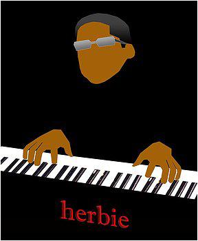 1-herbie-hancock-victor-bailey