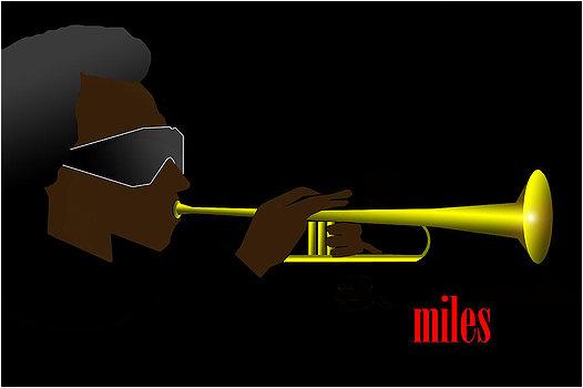 miles-davis-victor-bailey