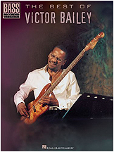 victorbailey_bookcover3