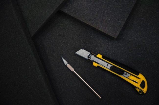 knife-tools-cutting-constructing-sponge-cut-diy