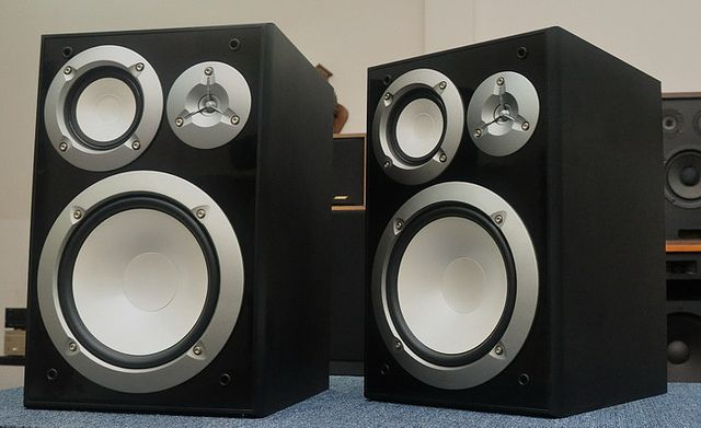 Yamaha NS-6490 Review - Everything To Know Before Purchasing