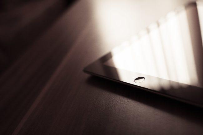 Best Tablet For Musicians