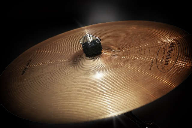 drums-1130028_640