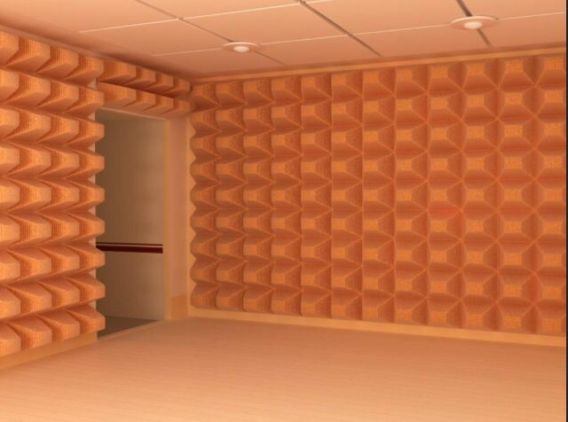 wall-sound-proofing