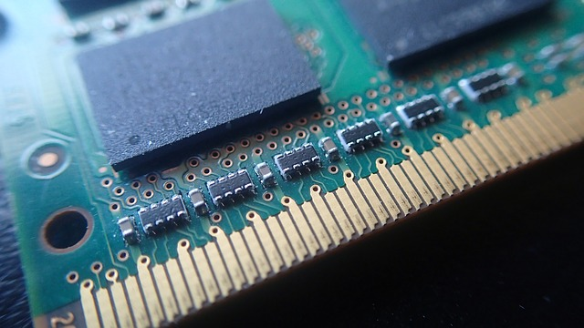ram for music production